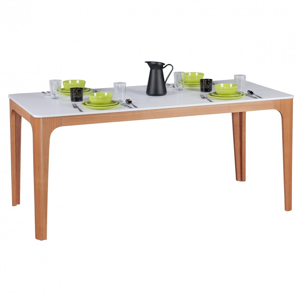 Holztisch Mit Glasplatte Schützen