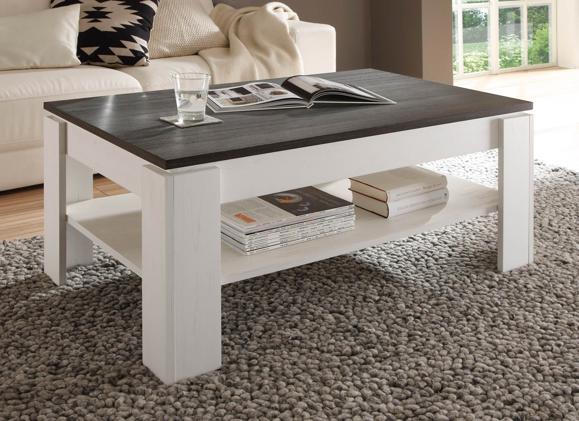 Image Result For Couchtisch Skandi