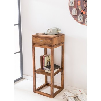 Beistelltische Kleinmöbel Möbel Newfurn