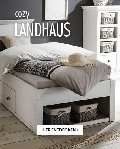 cozy Landhaus