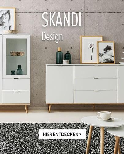 Skandi Design